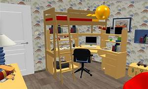and you how do you use your sweet home 3d episode 19 With meuble pour sweet home 3d