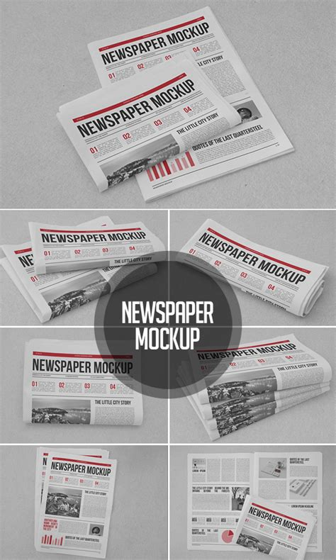 mockups  print design resources