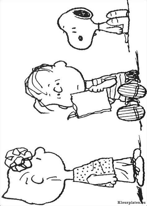 Jbl Boks Kleurplaat by Snoopy Kleurplaat 452170 Kleurplaat