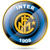 Inter Milan,F.C. Internazionale Milano (il Nerazurri ...