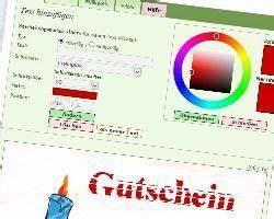 Gutschein Selbst Drucken : 206 best images about gutscheine on pinterest ~ Yasmunasinghe.com Haus und Dekorationen