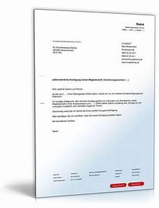 Kündigungsfrist Probezeit Berechnen : fristlose k ndigung gesetzliche krankenversicherung ~ Themetempest.com Abrechnung