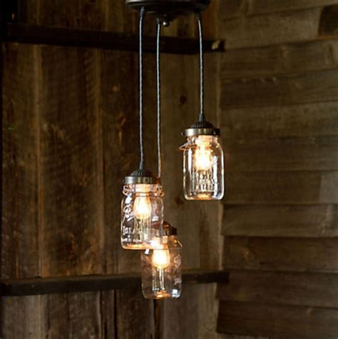 jar pendant in for home shop by category lighting