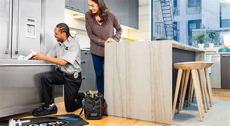 professional appliance repair  buy