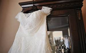 wedding and bridal party dress alterations in the twin cities With wedding dress alterations mn