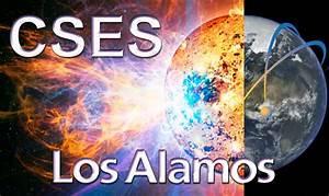 CSES Mission