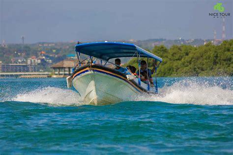 Boat Tour Uluwatu by Bali One Day Tour Turtle Island Tour Kecak Uluwatu