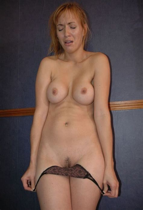 enf embarrassed naked females image 4 fap