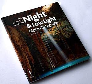 complete guide  night  light digital