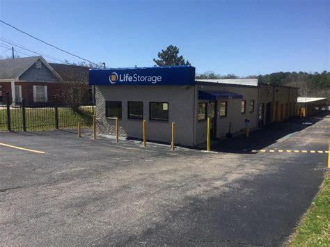 Office Supplies Birmingham Al by Storage In Birmingham Al Near Center Point Rent