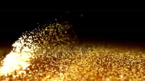researchers fishing pure gold  seawater sciencenewshub