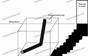 Vmc Pour Cave : aeration maison humide attention aux signes humidite ~ Edinachiropracticcenter.com Idées de Décoration
