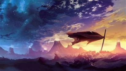 Anime Power Wallpapers Subtle Level Awesome Yet