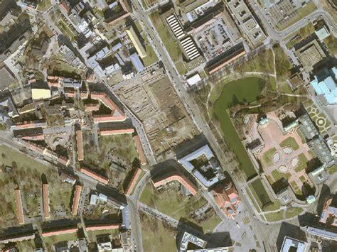 Wohnung Kaufen Dresden Herzogin Garten by Herzogin Garten