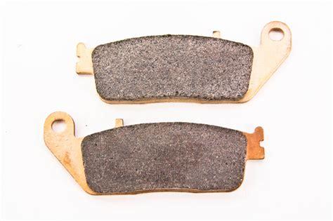 Galfer Hh Sintered Ceramic Front Brake Pads Fd266g1375