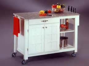 movable kitchen island ikea ikea kitchen island tips on intalling ikea butcher block table movable kitchen islands