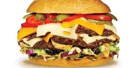 jeux de cuisine hamburger recette hamburgers maison facile jeux 2 cuisine