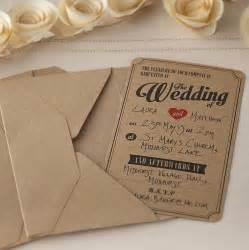 einladungen hochzeit vintage 20 creative and unique vintage wedding invitations 21st bridal world wedding ideas and trends