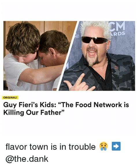 Guy Fieri Dank Memes - funny food and guy fieri memes of 2016 on sizzle