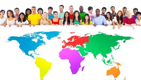 intern students new international students innis college student