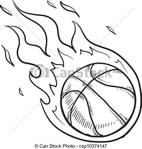 basketball drawing google search backgrounds