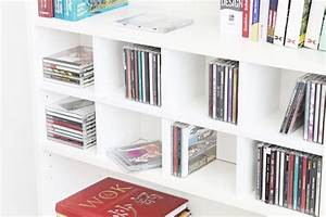 Cd Aufbewahrung Ikea : die besten 25 cd regal ikea ideen auf pinterest ikea dvd regal aufbewahrung cd dvd und dvd ~ Sanjose-hotels-ca.com Haus und Dekorationen