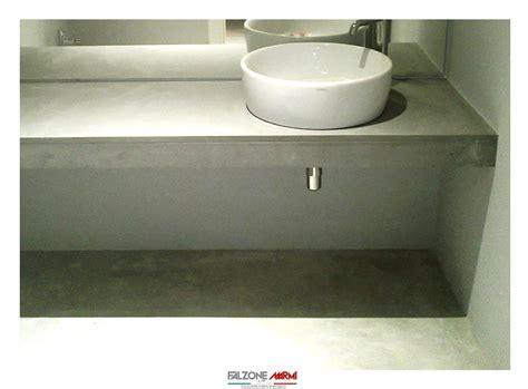 arredamenti per bagni ricostruzione pietra serena wr15 187 regardsdefemmes