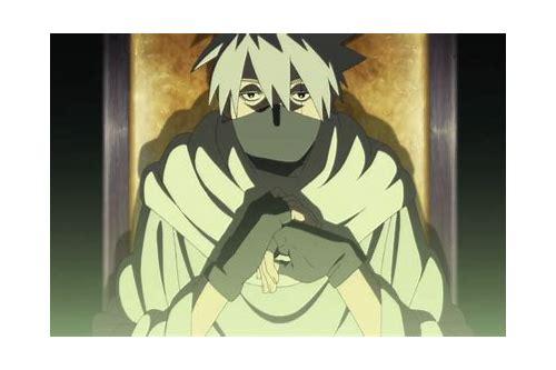 Download Naruto Shippuden Movie 7 The Last English Dubbed — TTCT