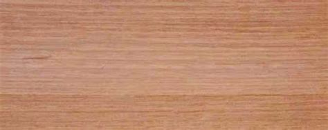 australian oak species guide harper timber timber specialists since 1854