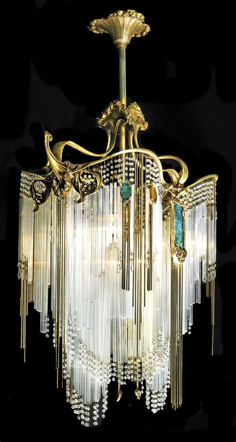 antique deco chandelier canopy beautiful chandeliers