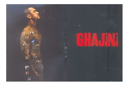 ghajini hindi movie mp3 songs free download 320kbps