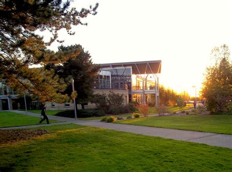 Panoramio  Photo Of Sunset At Portland Community College. Pediatric Nursing Certification. Master Degree Programs In Usa. Preparation For Economic Collapse. Utah Breast Augmentation Cost. Virtual Phone System Comparison. Strategic Planning Approaches. Web Server Log Analysis Easy Hotel Paddington. Travel Insurance Center Pay Day Loans No Fees