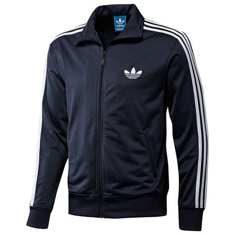 Adidas Originals Mens Firebird Track Top Jacket Adicolor