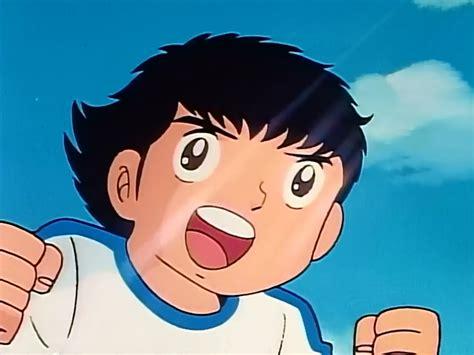 Anime Batch Captain Tsubasa Saizen Fansubs 187 Captain Tsubasa