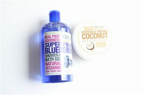 15 Fun And Affordable Bath And Body Brands To Try  The