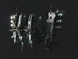 UNSC Hopeful - Halo Nation — The Halo encyclopedia - Halo ...