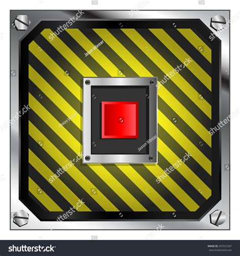 Oven Safe Symbol Choice Image Free Symbol And Sign Meaning