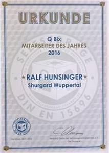 Zeitlager München Preise : mitarbeiter des jahres archive verband deutscher self ~ Lizthompson.info Haus und Dekorationen