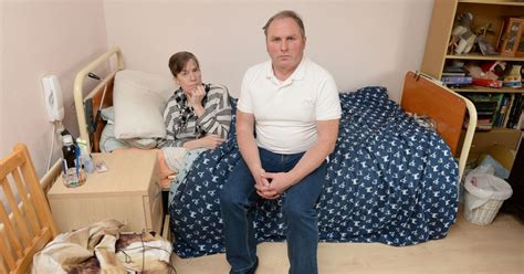 Bedroom Tax And Regulations by Southport Lead New Fight Against Controversial