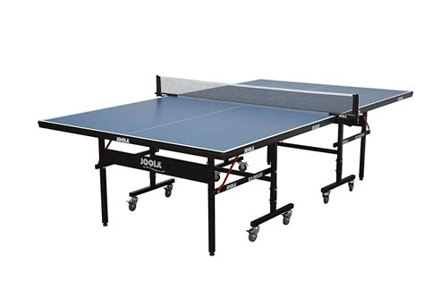 most expensive table tennis table featured best ping pong tables