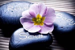 massage therapy Massage therapy