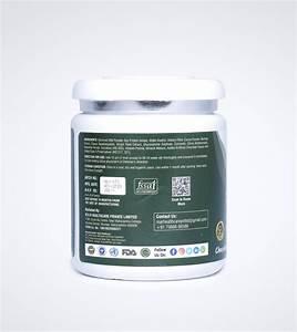 Relief 360 Supplement  U2013 Marham Herbal