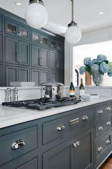 best wood for kitchen cabinets 2018 best kitchen cabinets buying guide 2018 photos