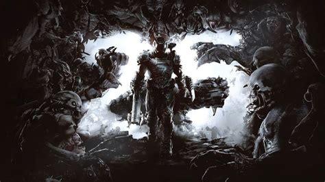 doom   year anniversary trailer gamersheroes