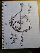 ... Art, Tattoo...