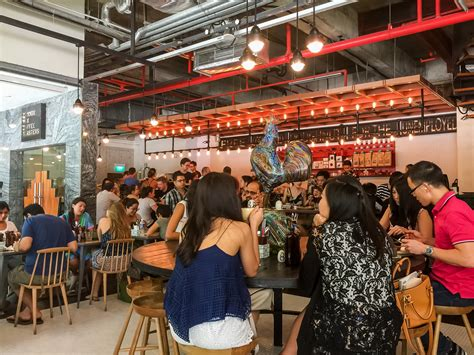 2013 in singapore, cafes and barista academies in sg & my. Common Man Coffee Roasters, Common Coffee?   Darren Bloggie 達人的部落格 - Singapore Lifestyle Blog
