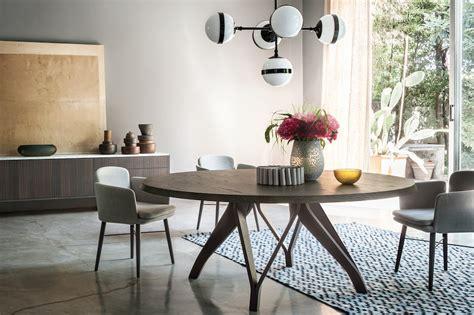tavoli da sala da pranzo sala da pranzo tavoli di design per tutti i gusti