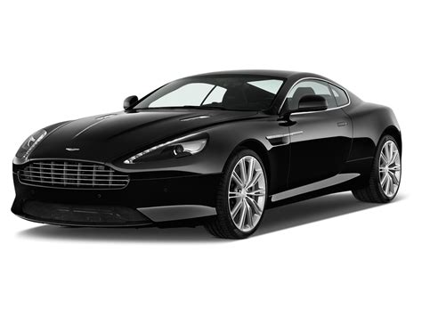 Martin Specs by 2012 Aston Martin Virage Review Ratings Specs Prices