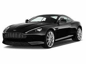 2012 Aston Martin Virage Review  Ratings  Specs  Prices