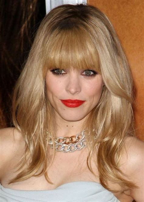 Top 50 Hairstyles for Oval Faces herinterest com